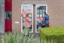 Afkoeling op huizenmarkt? Prijs stijgt minder hard