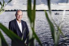 Jaap Toorenaar: 'Er zijn nog zoveel verborgen verhalen'