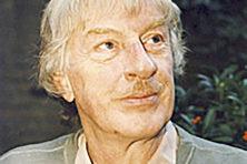 Wim Zaal (1935-2021): schrijversoog voor de rafels van het leven