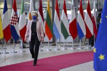 Europees debat over kernenergie neemt wending