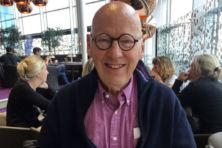 Pieter Alferink (1938-2021): gouden oor voor zangers met talent