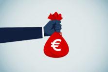 Hoe u nu al kunt besparen op de inkomstenbelasting over 2022
