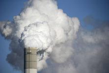 Hoe de 20 grootste uitstoters CO2 aanpakken