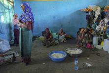 Ethiopische regering gebaat bij hongersnood in Tigray