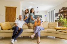 Wonen in de allure van weleer op Sicilië