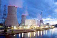 Alleen een nieuwe regering kan kerncentrales nog redden van sluiting