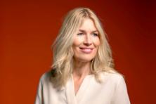 Ineke Kooistra: 'Ik heb er echt gewoon lol in'