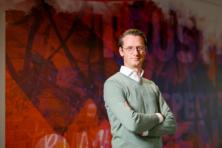 Marco Frenken: 'Onze sector kan zo veel meer voor Nederland betekenen'