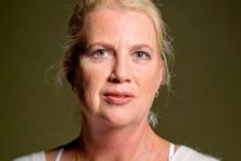 Marie-José Vermin: 'Ik geloof heel erg in intuïtief leiderschap'