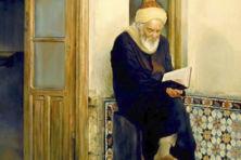 Ghazali: het griezelige bewijs van de islam