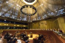 Europees Hof van Justitie: motor achter de integratie